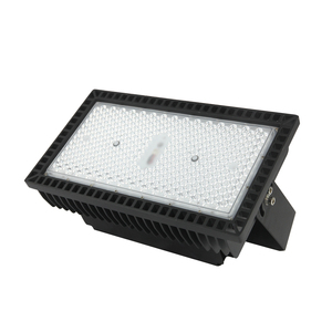 Module LED Stadium Flood Light 250W