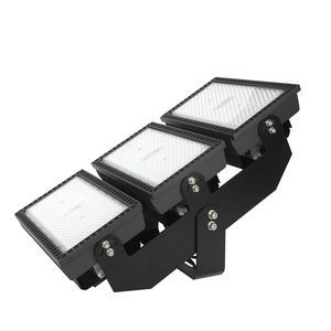 Module LED Stadium Flood Light 750W