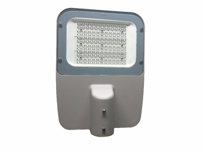 NEW LED Street Light 100W