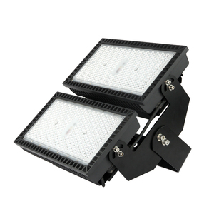 Module LED Stadium Flood Light 500W