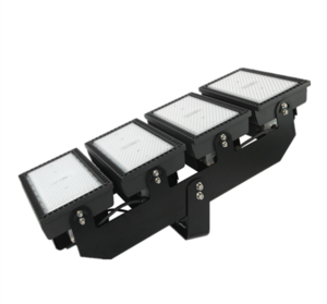 Module LED Stadium Flood Light 1000W
